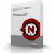 Red Gate SQL Object Level Recovery Native. Лицензия с техподдержкой на 2 года 1 пользователь
