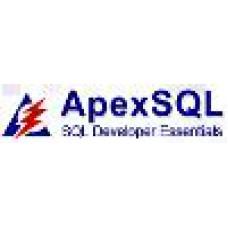 ApexSQL Build. Подписка на 2 года количество лицензий(от 1 до 9999)