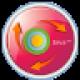 Gnostice XtremeDevSystem .NET. Лицензия Special Application