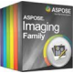 Aspose.Imaging Product Family. Лицензия Site Small Business