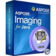 Aspose.Imaging for Java. Лицензия Site Small Business