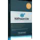 NXPowerLite Desktop Edition. Лицензия на 1 рабочий стол Количество лицензий(от 1 до 999)