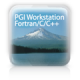 PGI FortranCC++ Workstation. Версии для коммерческих и государственных организаций для различных платформ лицензия 5-Pack