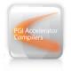 PGI Accelerator CC++ Server + GPU. Версии для коммерческих и государственных организаций для различных платформ лицензия 2-User