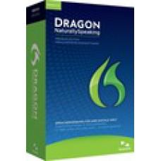 12.0, International English, Wireless single user Box 12.0, International English, Wireless single user Box