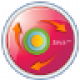 Gnostice XtremeDevSystem VCL. Лицензия Delphi Special Application