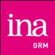 GRM Tools Collection. Лицензия Цена за одну лицензию