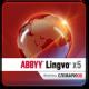 Lingvo x5 Русский язык Словари XXI века. Лицензия Цена за одну лицензию