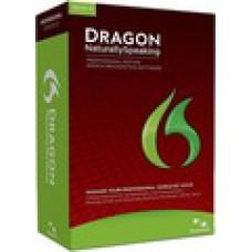 Dragon NaturallySpeaking Professional 12. Техподдержка для академических организаций количество лицензий(от 5 до 9999)