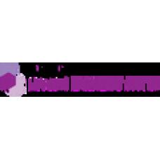 LMS (Система дистанционного обучения). Коробочная версия Цена за одну лицензию