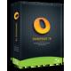 OmniPage 18. Электронная версия на 1 пользователя (серийный номер) Цена за одну лицензию