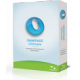 OmniPage Ultimate. Электронная версия для 1 пользователя (серийный номер) Цена за одну лицензию