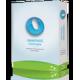 OmniPage Ultimate. Электронная версия, обновление с версий OP и OP Pro 16,17,18 Цена за одну лицензию