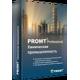 PROMT Professional «Химическая промышленность». Лицензия для коммерческих организаций Цена за одну лицензию
