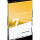 Ontrack PowerControls. Лицензия версии Standard для SharePoint 0,25 Тб