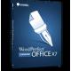 Corel WordPerfect Office X7. Обновление Standard (англ.) количество лицензий(от 1 до 9999)