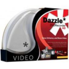 Pinnacle Dazzle DVD Recorder HD. Коробочная версия Цена за одну лицензию