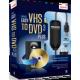 Roxio Easy VHS to DVD 3 Plus. Коробочная версия Цена за одну лицензию