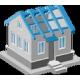 4.x, модуль КЖ (сетевая, дополнительное рабочее место) Upgrade from  3.x (сетевая, дополнительное рабочее место) 4.x, модуль КЖ (сетевая, дополнительное рабочее место) Upgrade from  3.x (сетевая, дополнительное рабочее место)