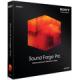 Sony Sound Forge Pro. Лицензия версии 11 для академических учереждений Количество лицензий(от 1 до 9999)