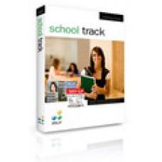 Jolly School Track. Лицензии версия Premier