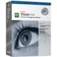 Netop Vision Pro. Комплекты лицензий (Преподаватель + Студент) 1 преподаватель + 15 студентов