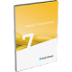Ontrack PowerControls. Лицензия версии Standard для SharePoint 0,50 Тб