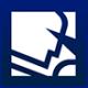 SAPIEN Software Suite. Техподдержка Premium на 1 год Цена за одну лицензию