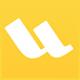 SAPIEN WMI Explorer. Продление подписки на 1 год Цена за одну лицензию