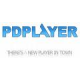 Pdplayer. Лицензия для студентовпреподавателей на 1 год Цена за одну лицензию