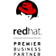Red Hat Resilient Storage. Лицензия Весрия на 1 год