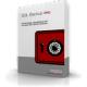 Red Gate SQL Backup Pro. Лицензия с техподдержкой на 2 года 1 пользователь