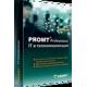 PROMT Professional «IT и телекоммуникации». Лицензия для коммерческих организаций Цена за одну лицензию