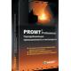 PROMT Professional «Горнодобывающая промышленность и металлургия». Лицензия для коммерческих организаций Цена за одну лицензию